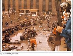 Attica Riots